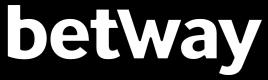 betway-ke.com